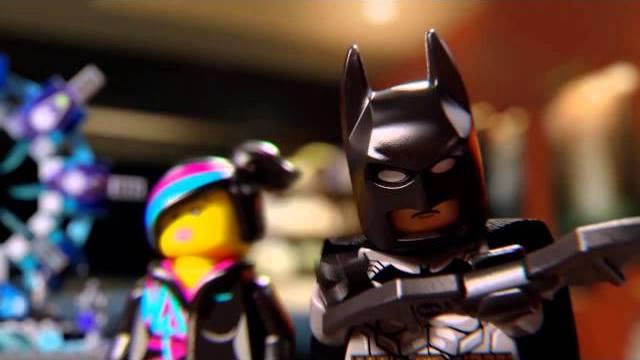 Lego Dimensions 090415