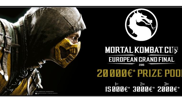 Mortal-Kombat-Cup