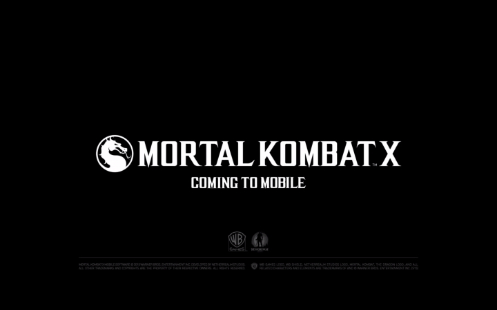 Mortal-Kombat-X-Mobile