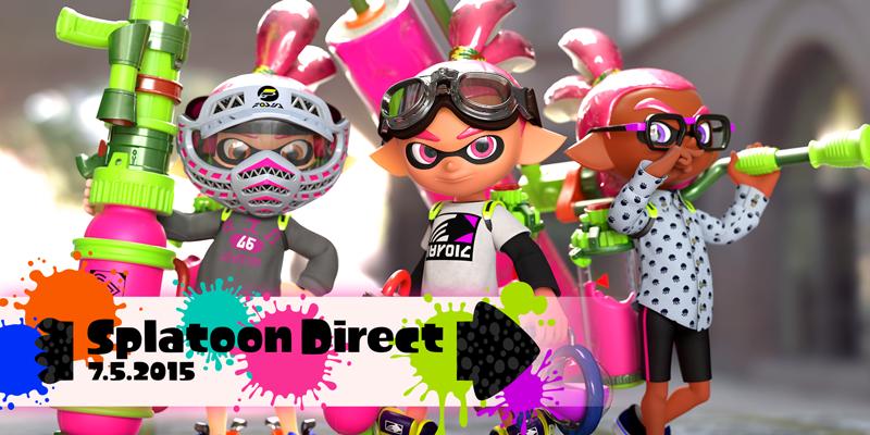 SM_NintendoDirect_Announcement_D_1