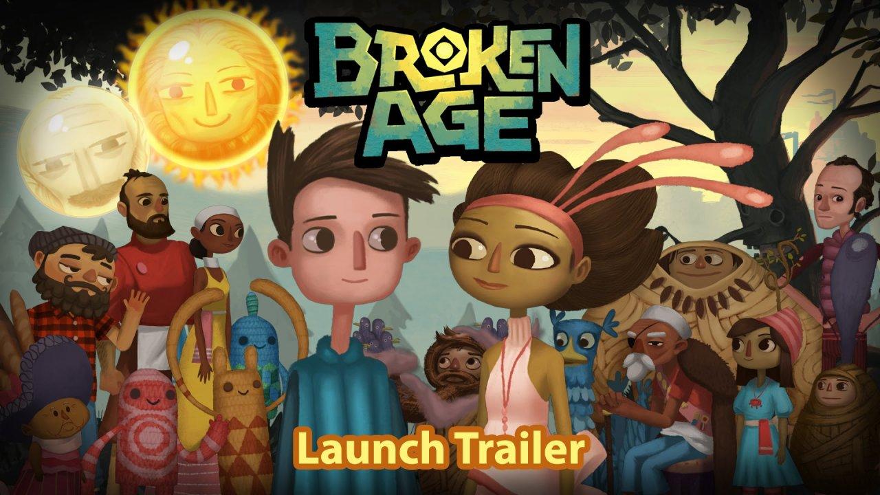 broken-age-il-trailer-di-lancio