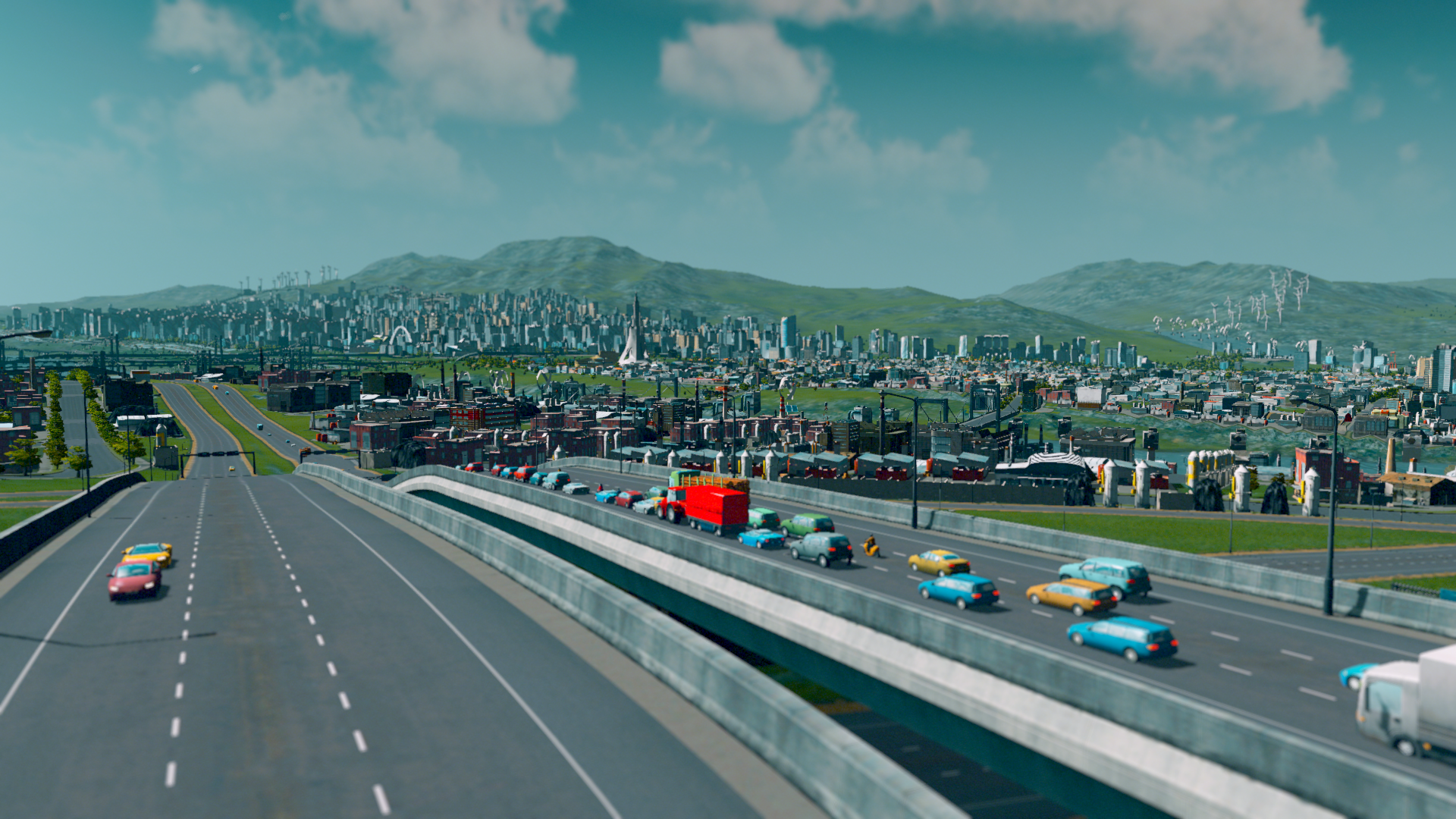 cities_skylines_3