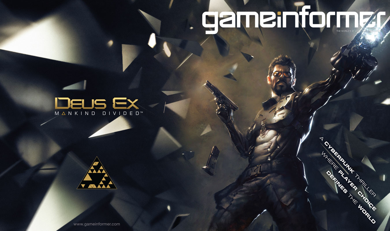 cover-reveal-deus ex manking divided