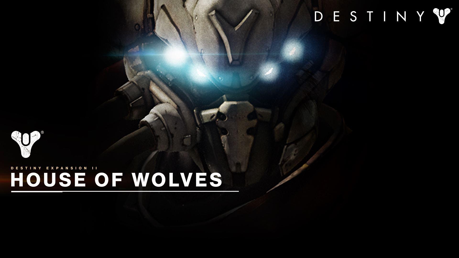 destiny-il-casato-dei-lupi