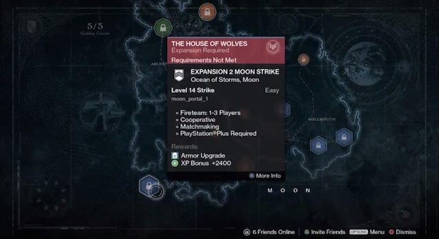 destiny_house_of_wolves_expansion_leak_2