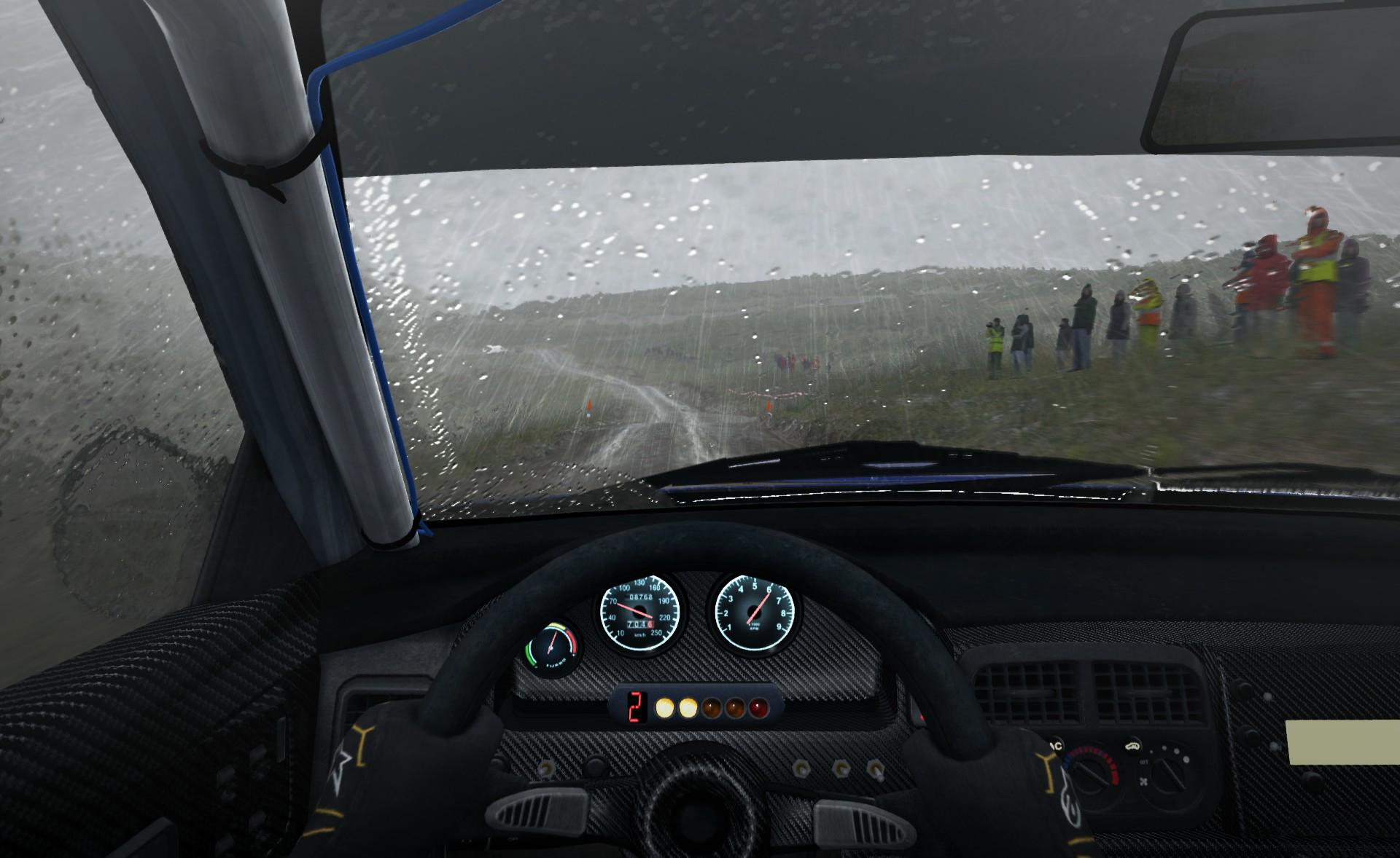 dirt-rally-2702415-15