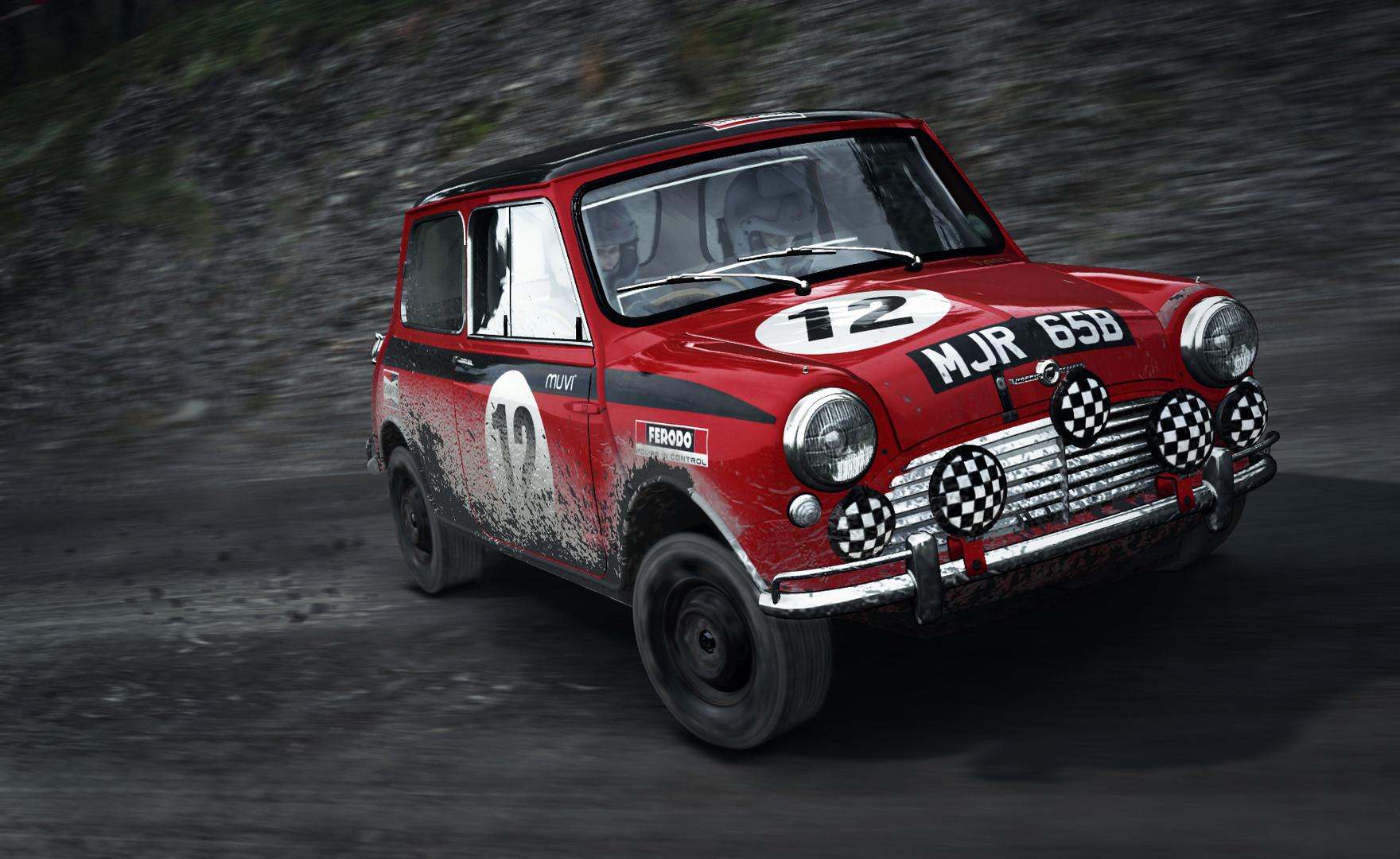 dirt-rally-2702415-16