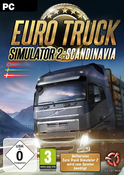 eurotruck2_scandinavia