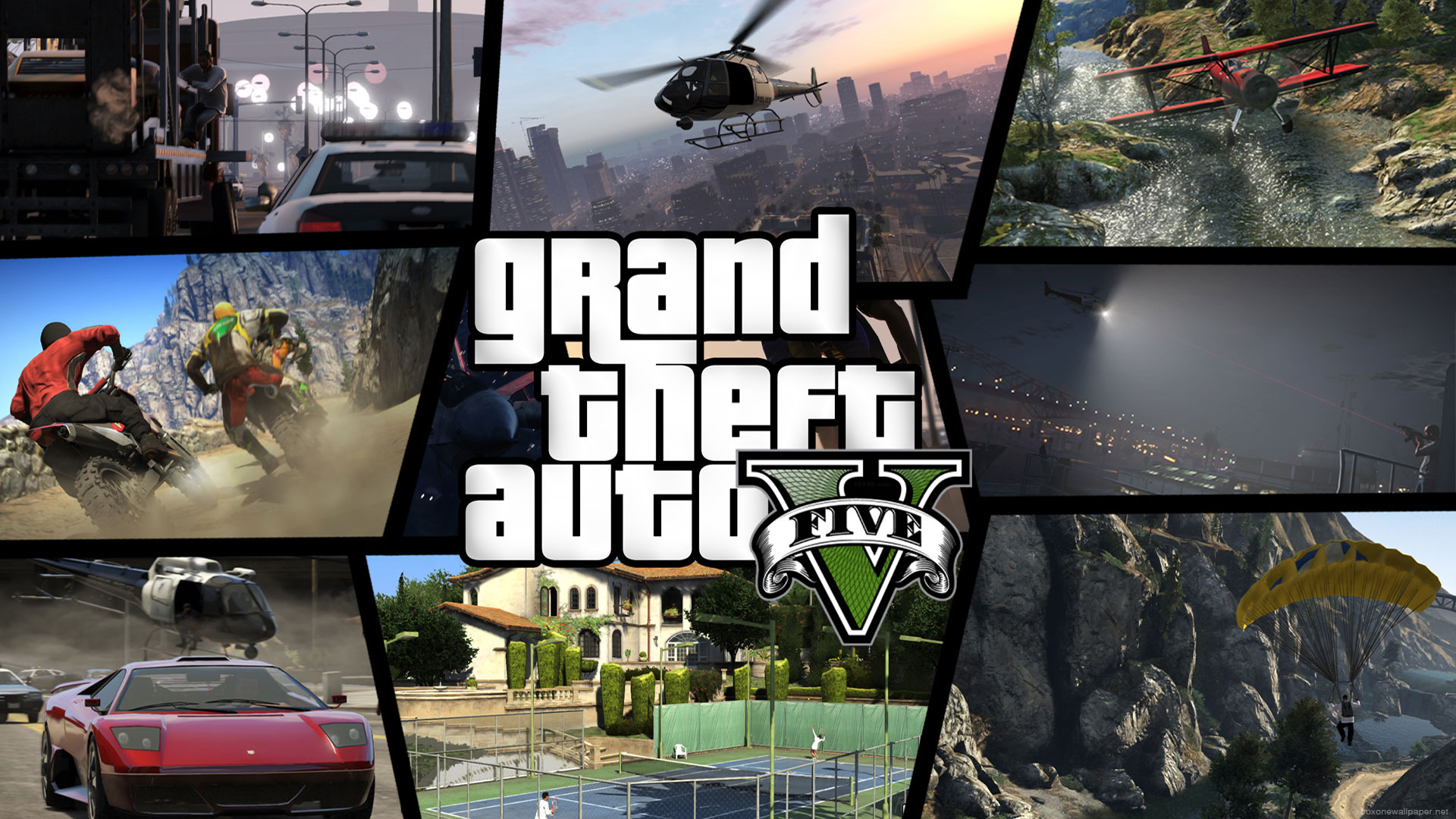 grand-theft-auto-v-pc