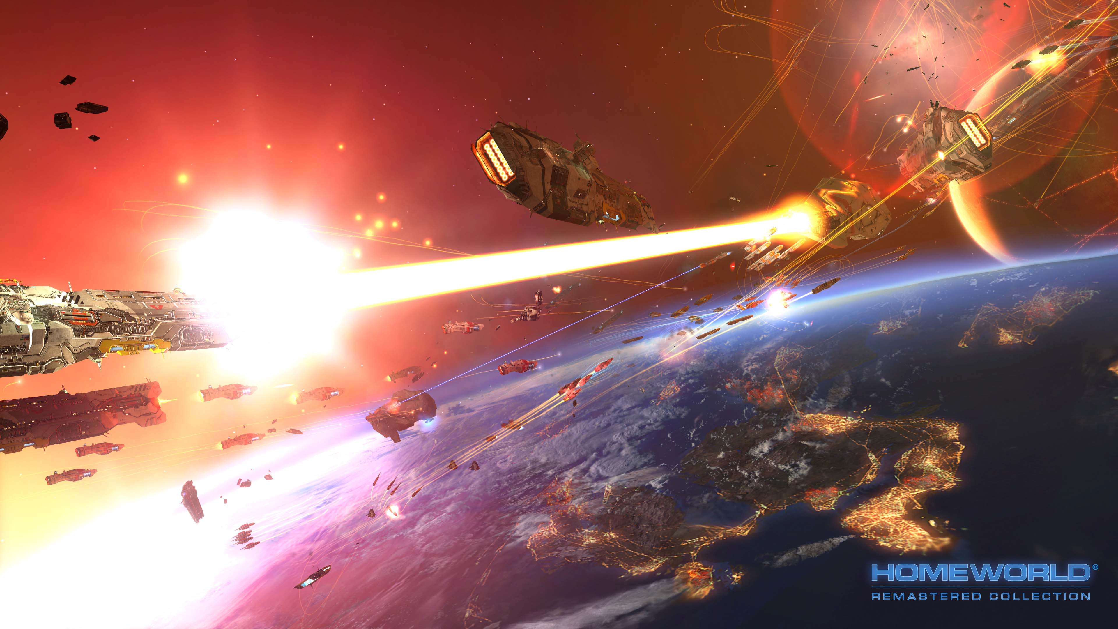 homeworld-remastered-collection-01