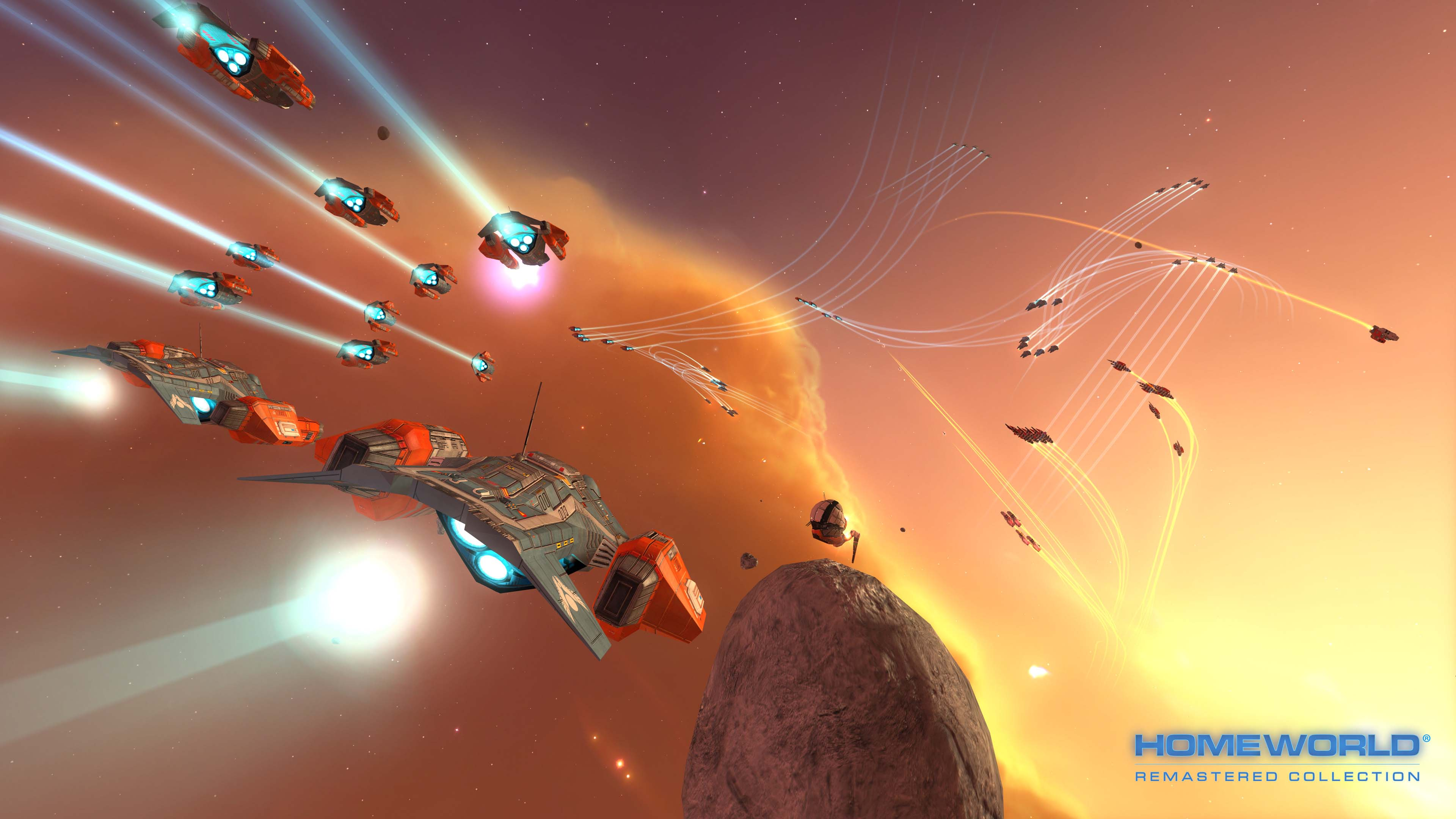 homeworld-remastered-collection-05