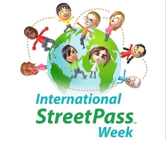 international-streepass-week-15