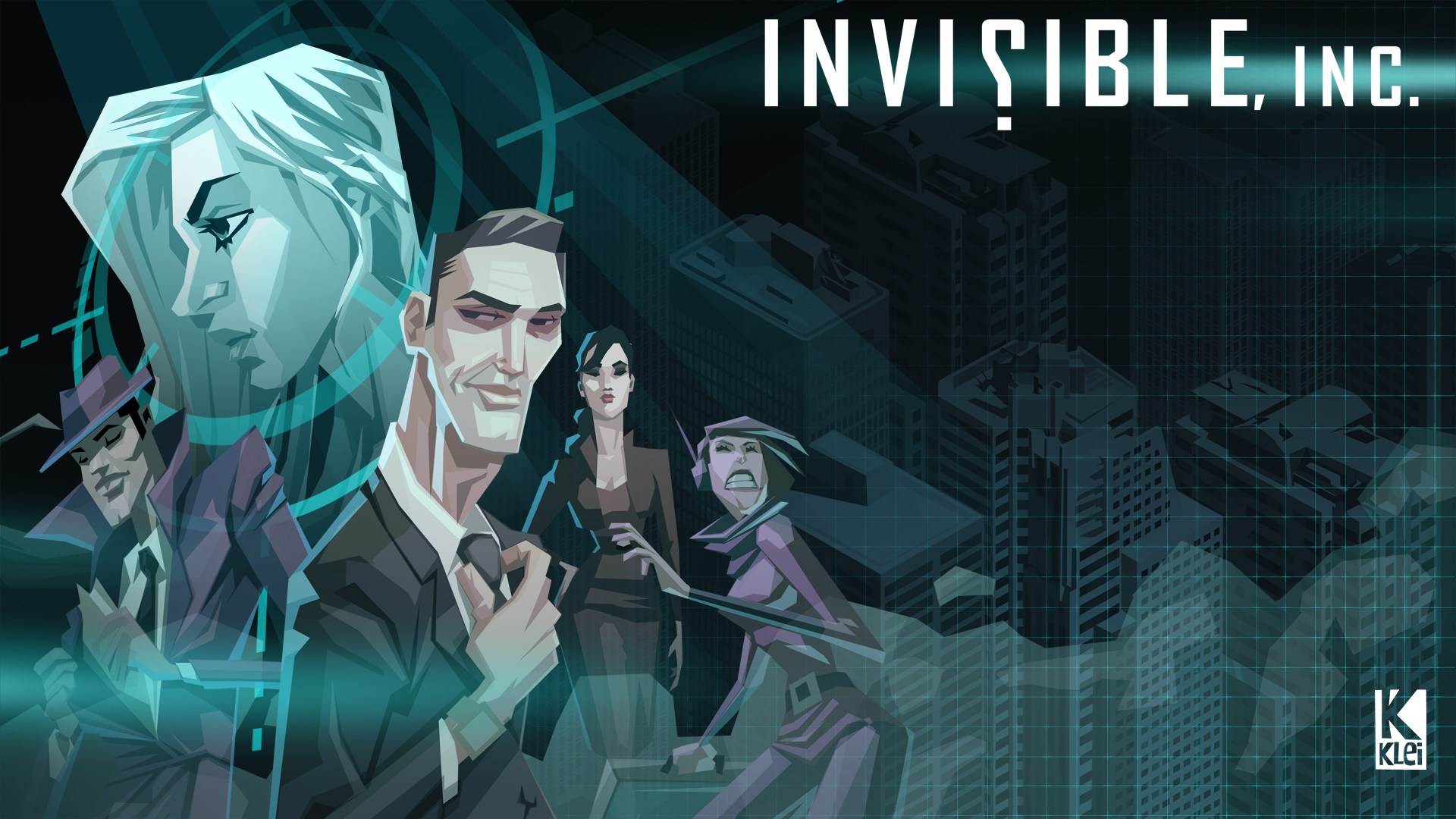 invisible-inc header