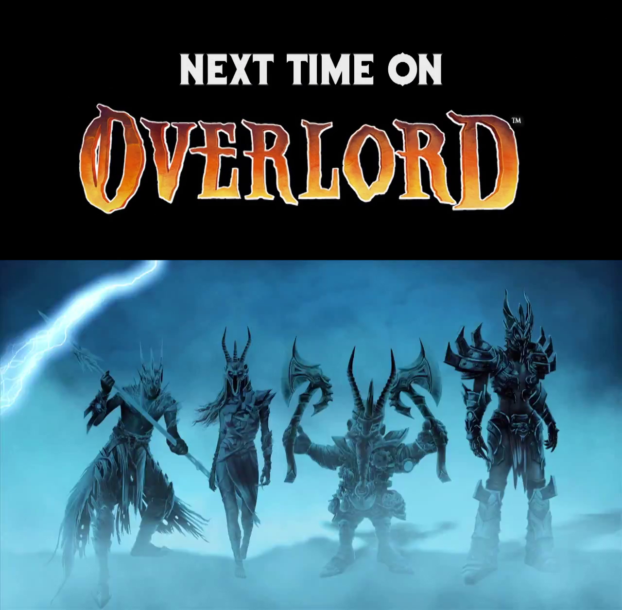 next-time-on-overlord