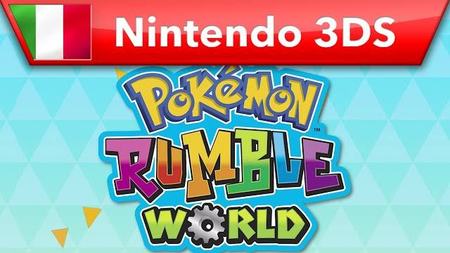 pokemon rumble world 080415