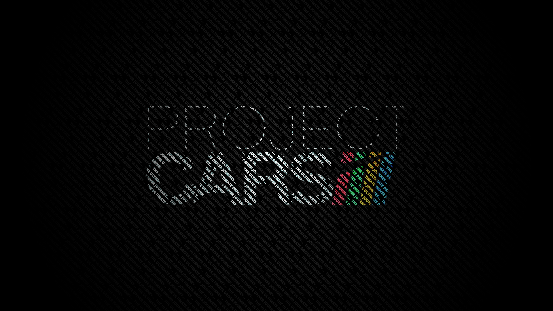 project_cars_wallpaper