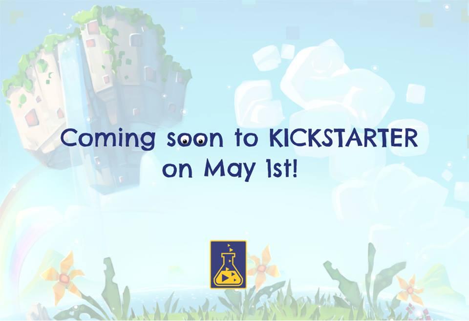 project_ukulele_kickstarter