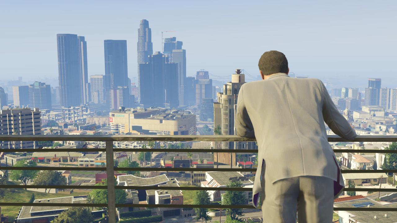 report-gta-5-pc