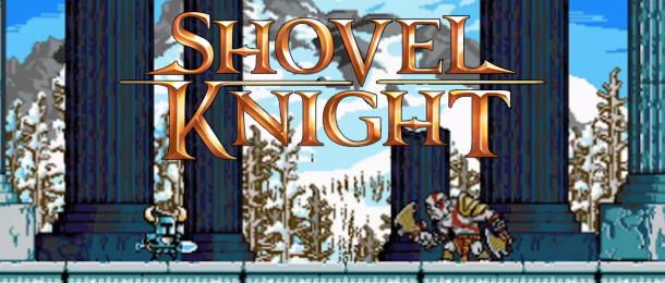 shovel-knight-kratos