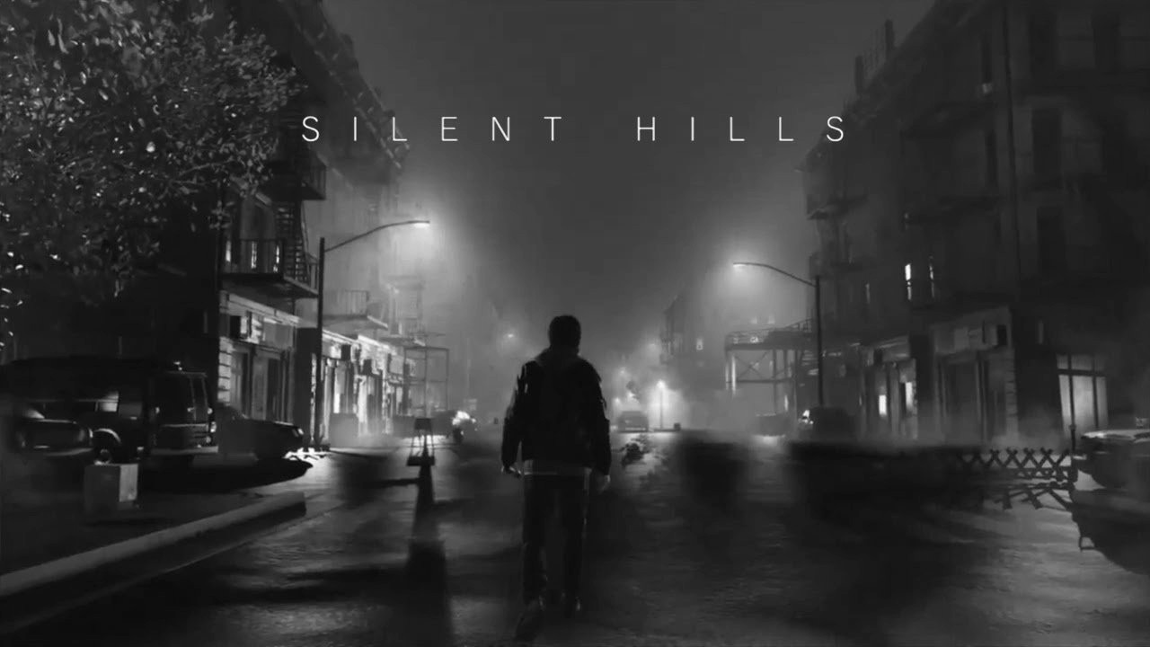 silent-hills-title bw
