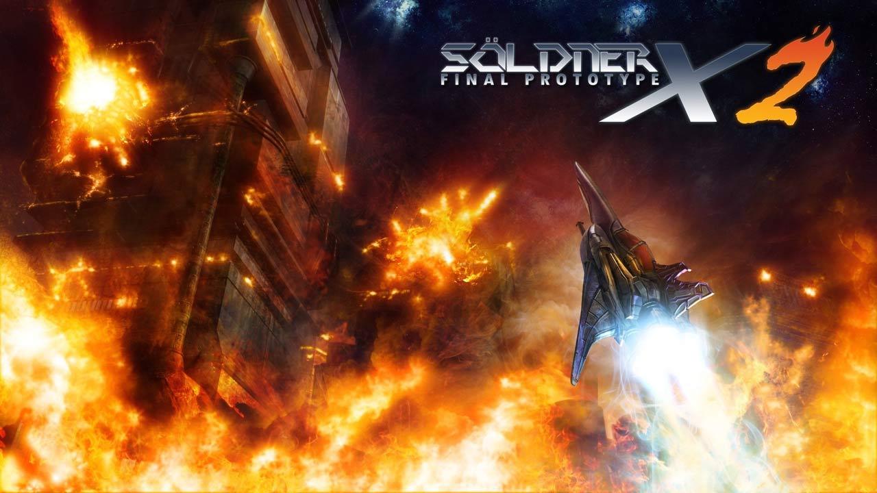 soldner-x-2-logo