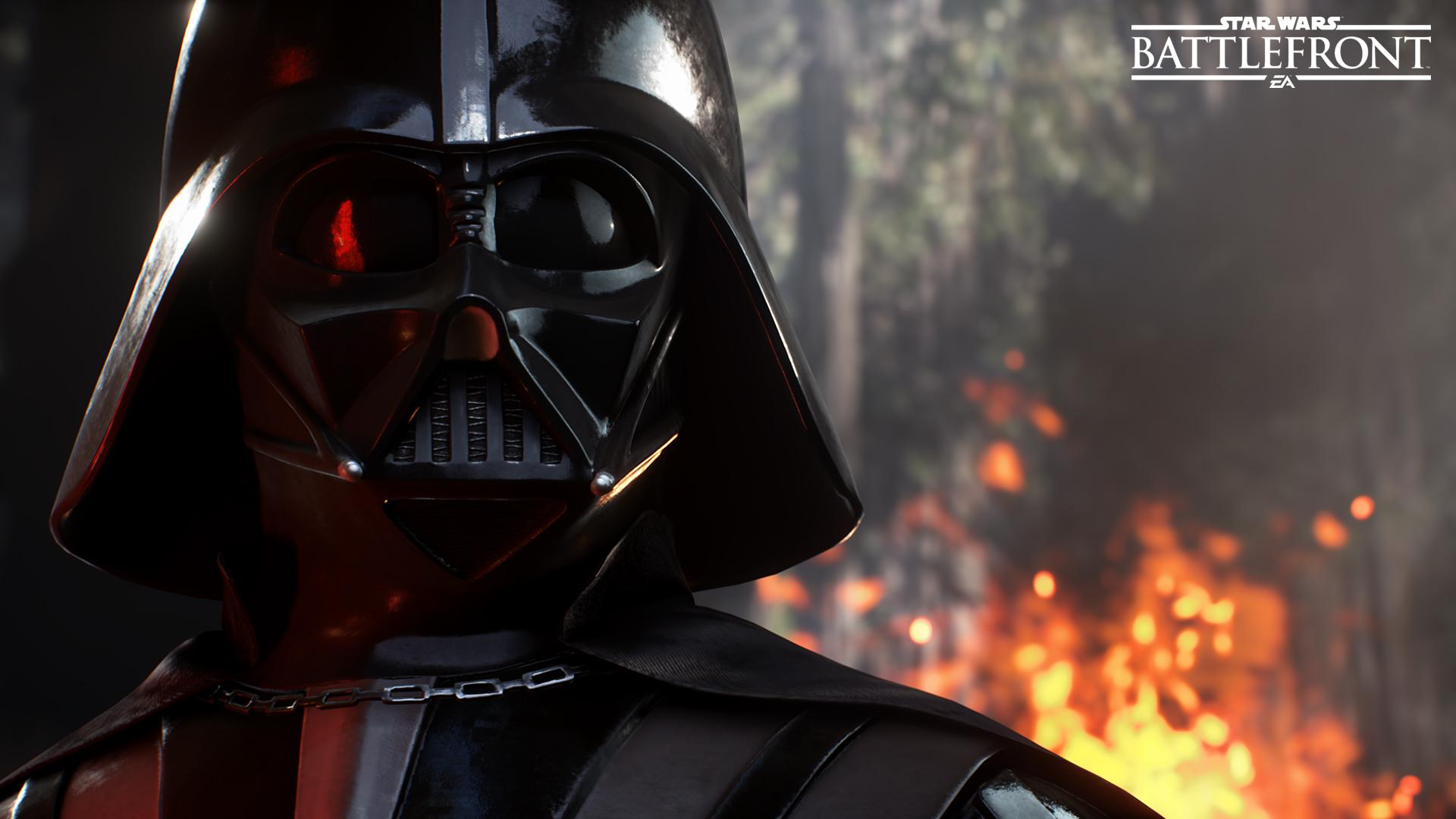 star-wars-battlefront-170415 1