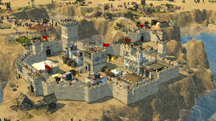 stronghold_crusader_2 230415