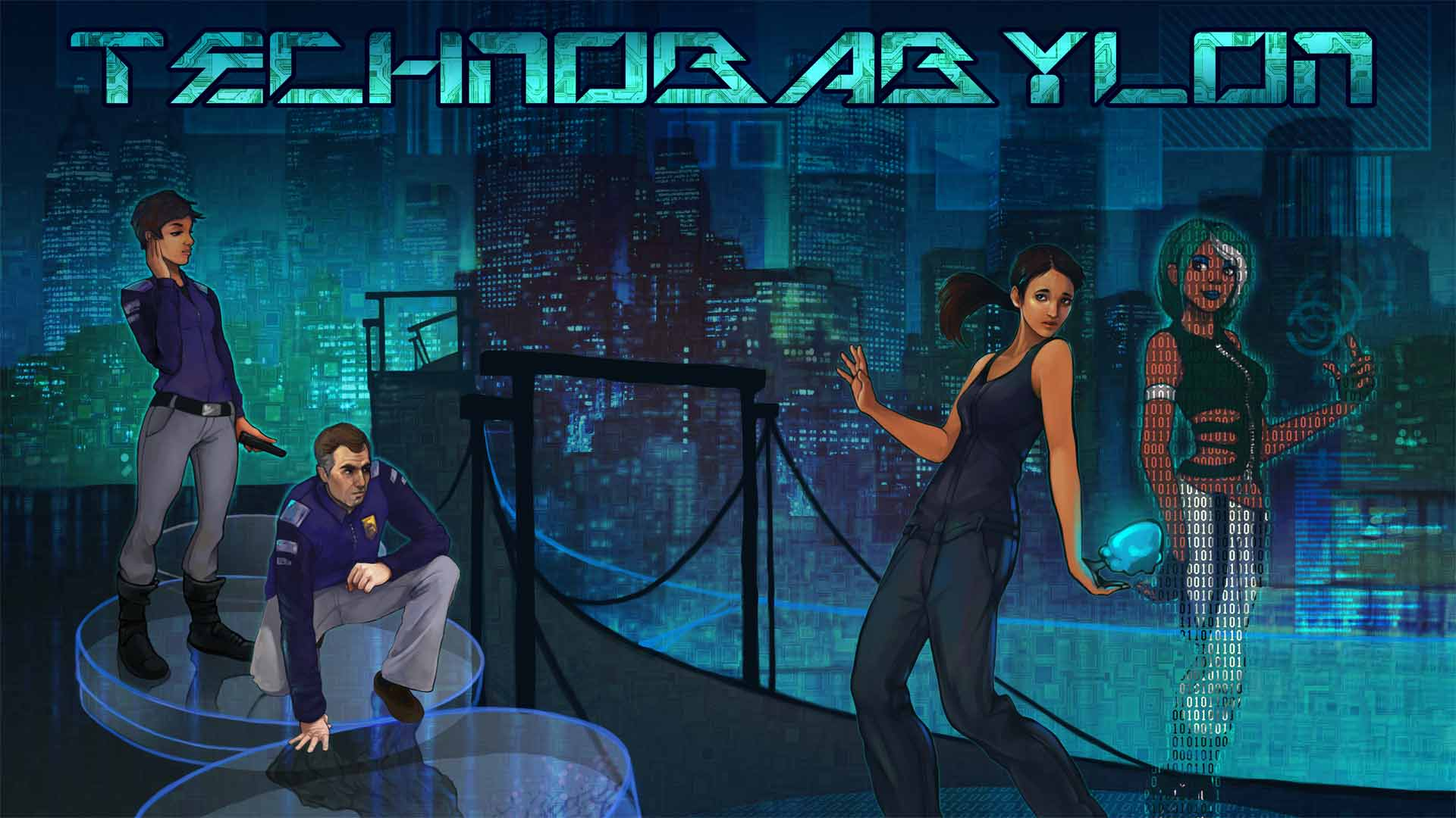 technobabylon-01