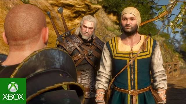 the witcher 3 wild hunt 220415