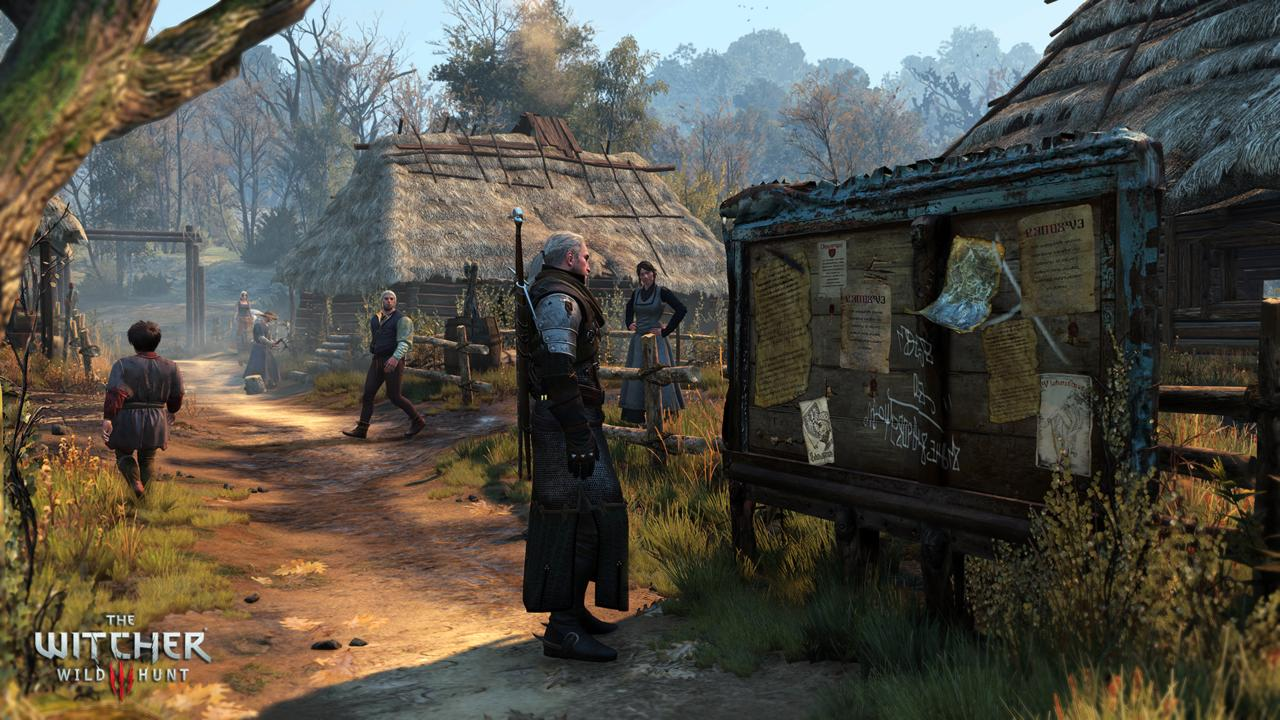 the_witcher_3_wild_hunt 2004
