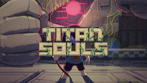 titan-souls-130415