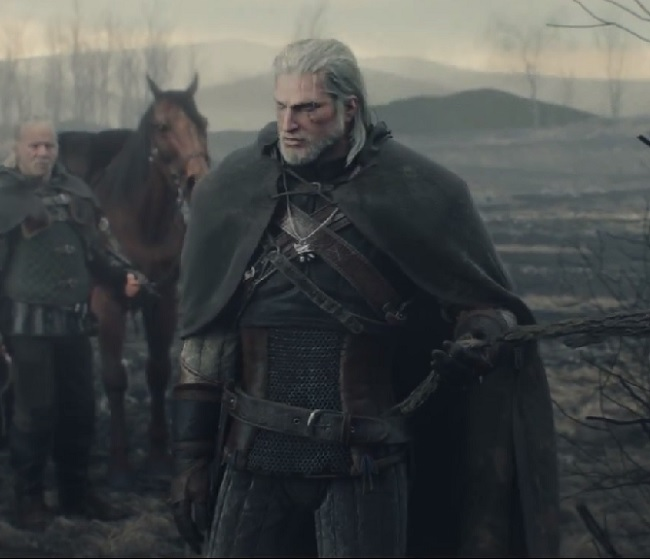 witcher3agedgeralt