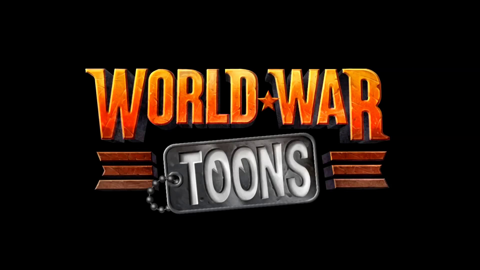 world-war-toons-logo