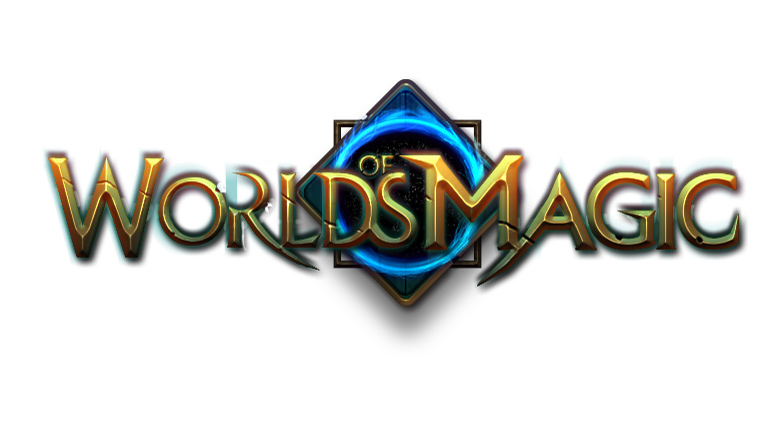 worlds-of-magic-01