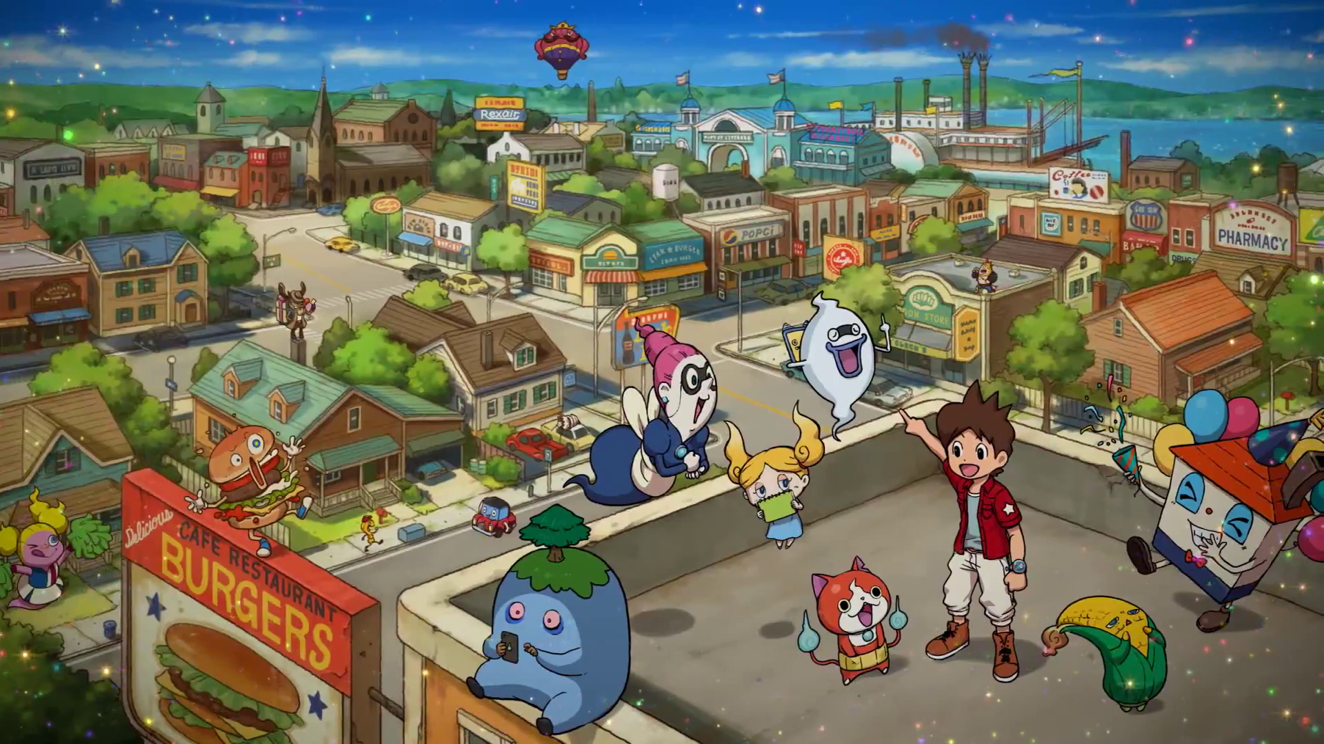 yokai-watch-3