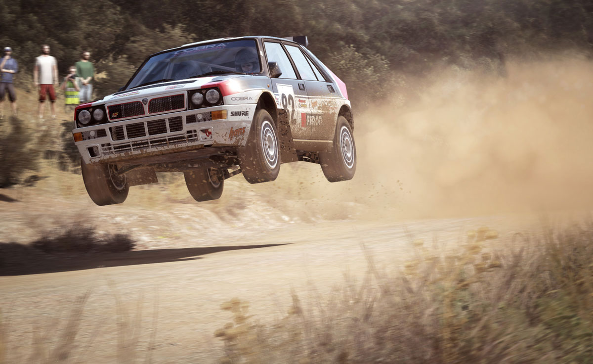 Dirt-Rally-Steam-Early-Access