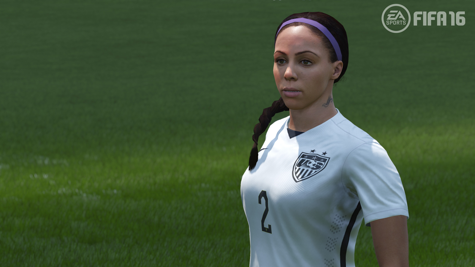 FIFA16_XboxOne_PS4_Women_Leroux_LR