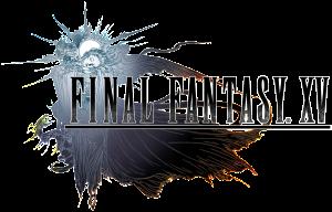 "Final Fantasy XV, trailer sulle meraviglie ambientali ""The World of Wonder"""