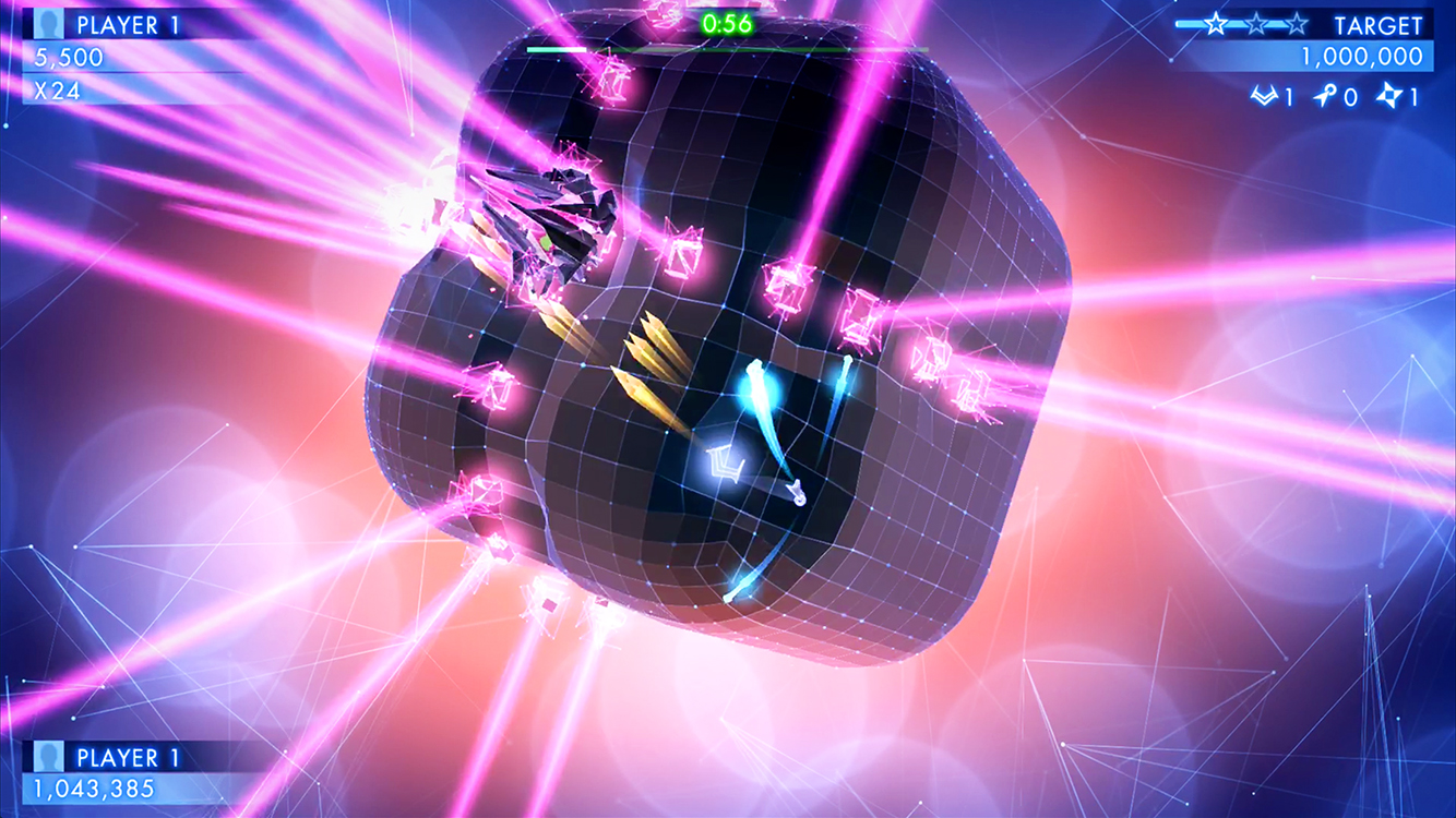 GeometryWars3_Screenshot04