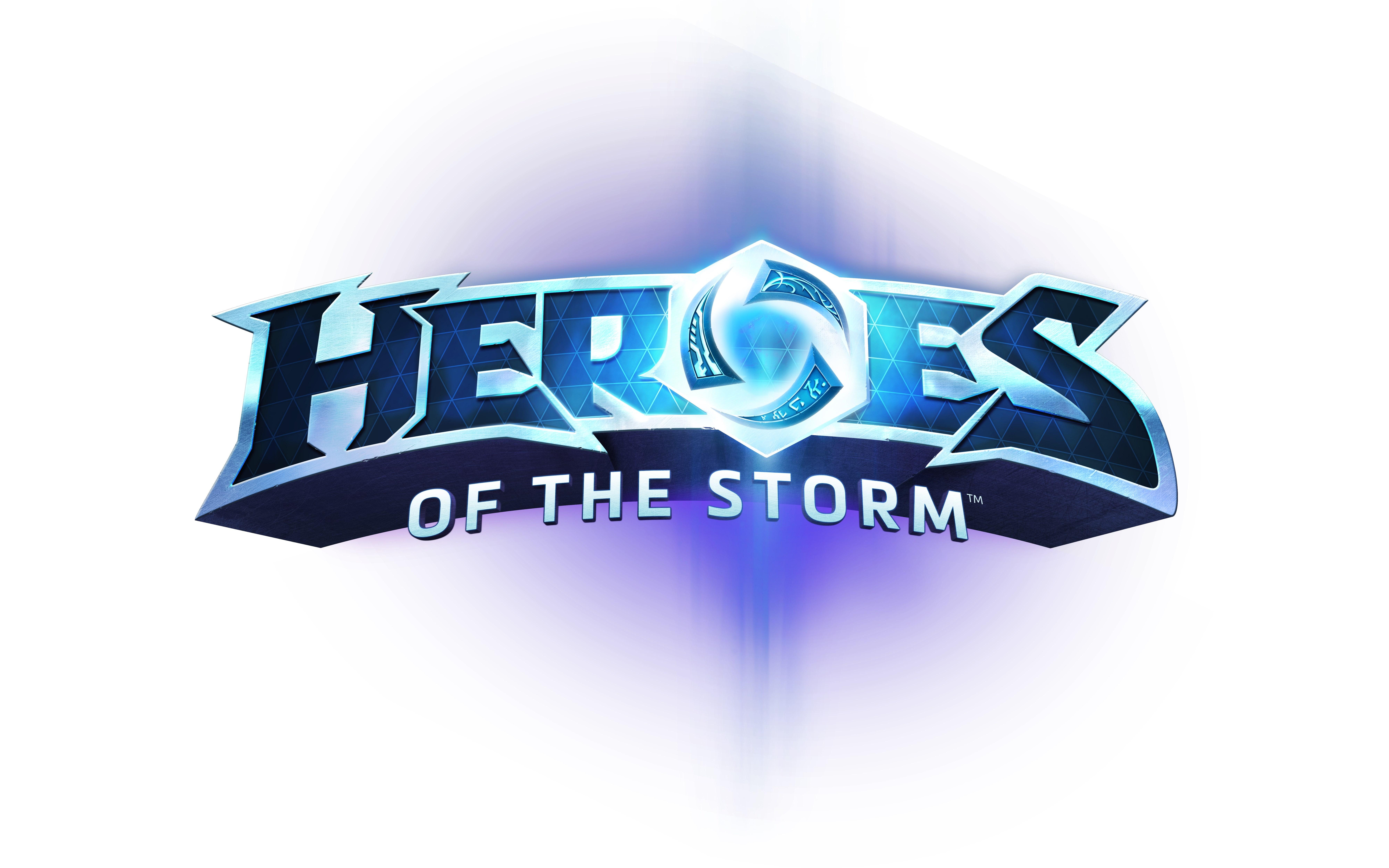 HOS_Logo_2015_m02_smp_psd_jpg