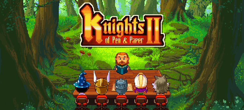 Knights-of-Pen-Paper-2