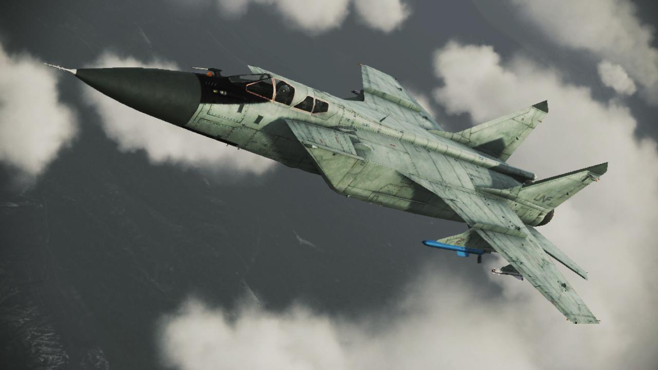 MiG-31B_1_1431521939