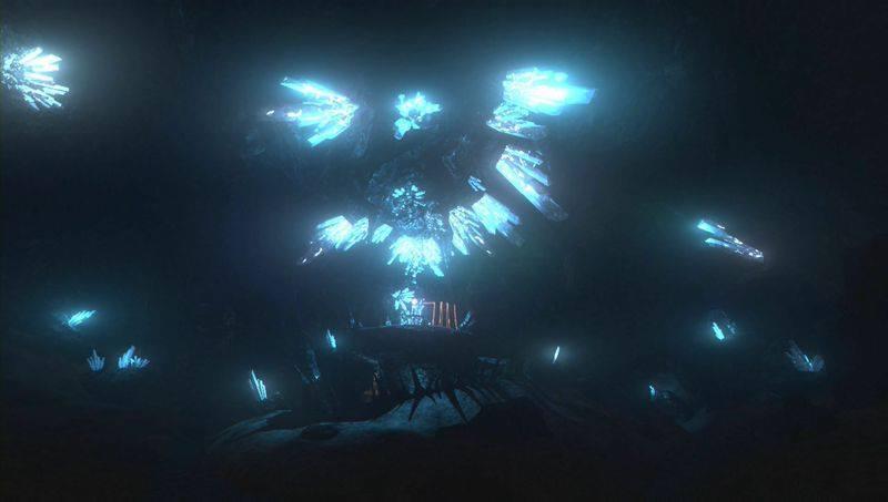 NERO esce il 15 maggio 2015