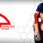 Spunta in rete elenco con uscite Electronic Arts, ci sono Mirror's Edge e Plants vs. Zombies