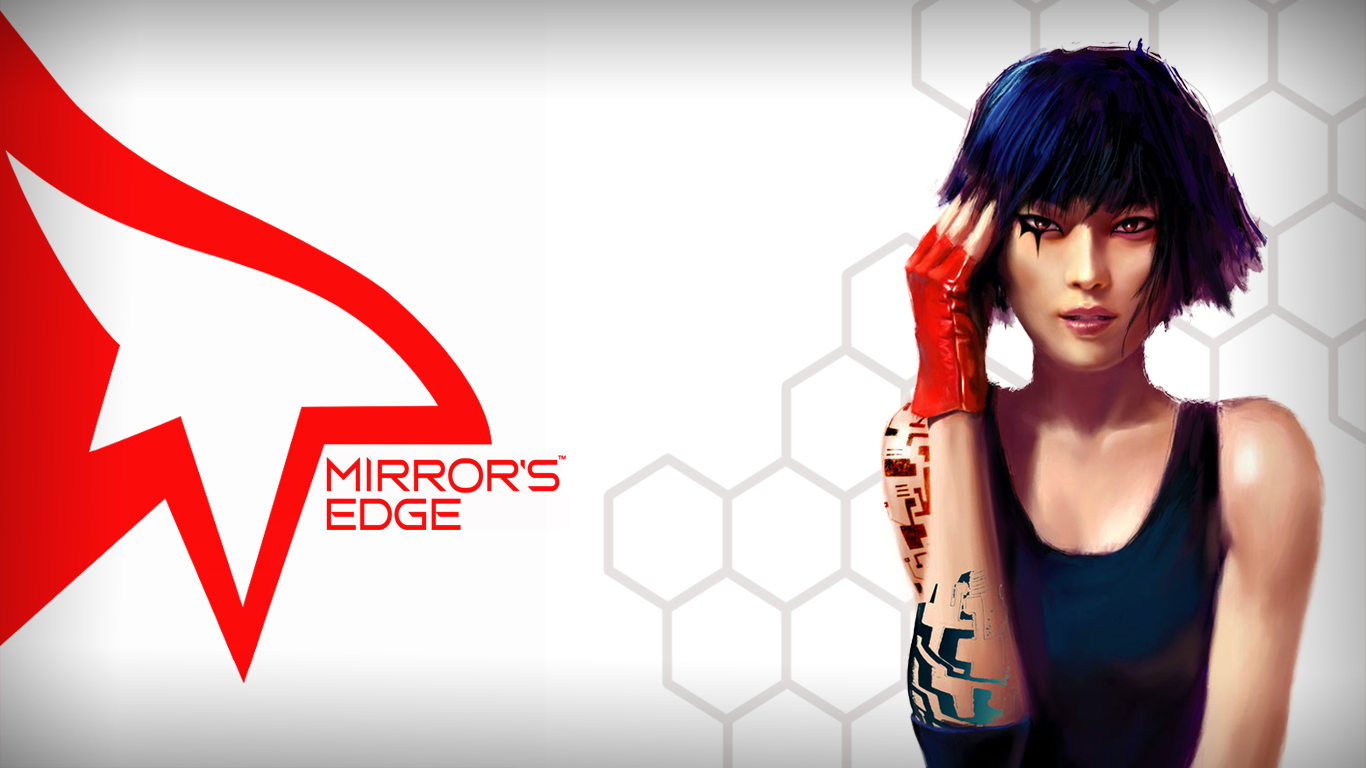 New-Games-Mirrors-Edge-Wallpaper-HD
