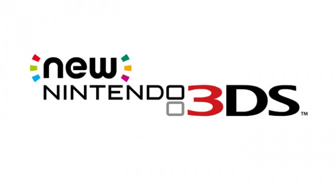 New-Nintendo-3DS-Logo