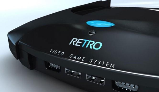 Retro-VGS-Kickstarter