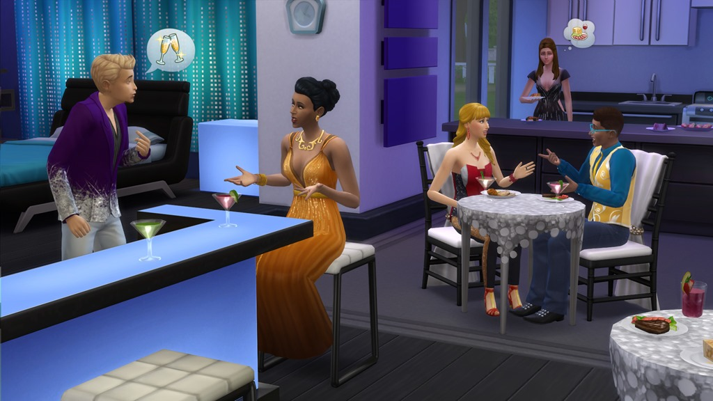 The-Sims-4-Luxury-Party-Stuff-screenshot