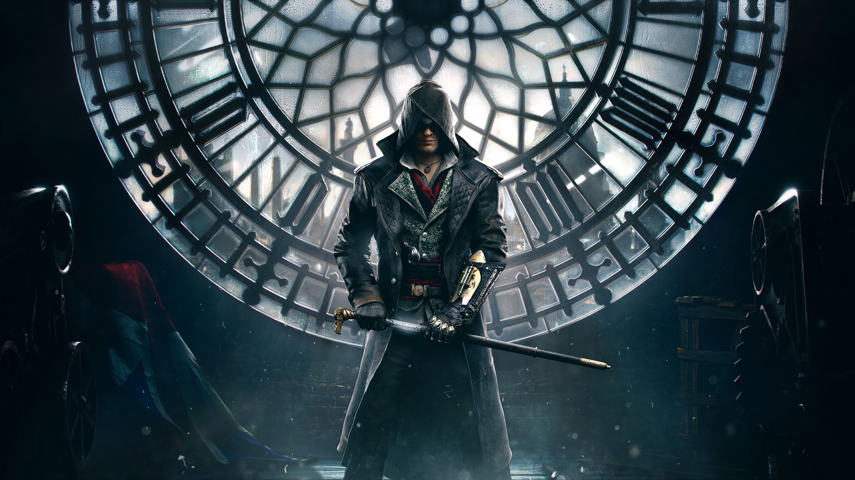 assassins-creed-syndicate artwork