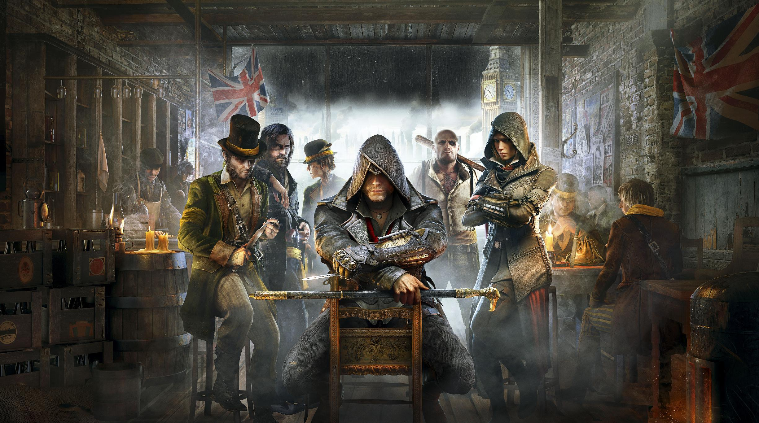 assassins-creed-syndicate-key-art